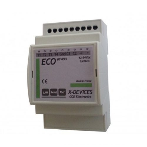 Jeedom_teleinformation-ethernet-ecodevices_domadoo