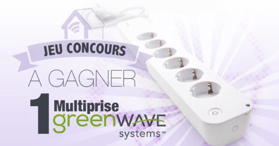 MultipriseGreenwave (1)