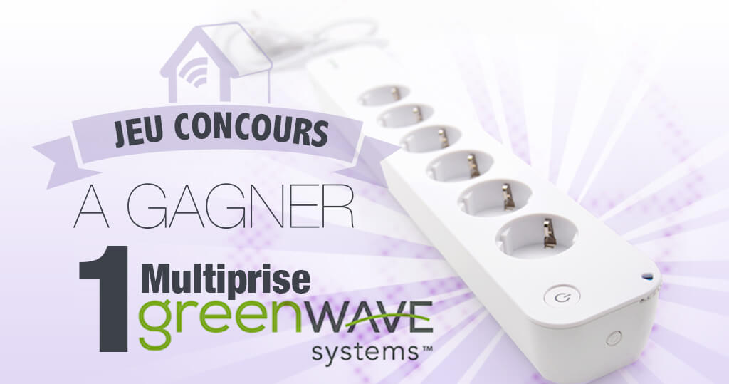 MultipriseGreenwave 1