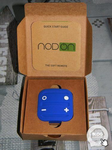 Soft_Remote_Nodon_enocean_presentation1