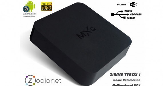 Zodianet-propose-sa-TVBOX-Android