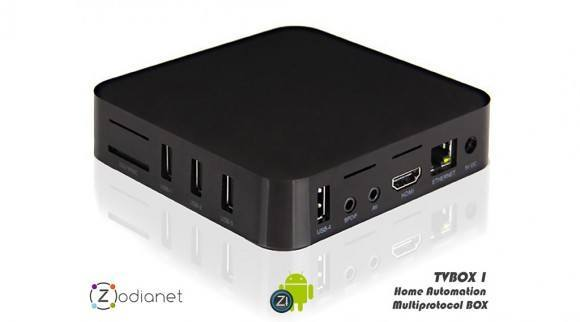Zodianet-propose-sa-TVBOX-Android1