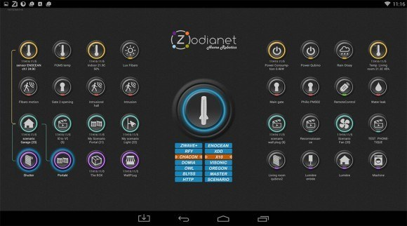 Zodianet-propose-sa-TVBOX-Android3