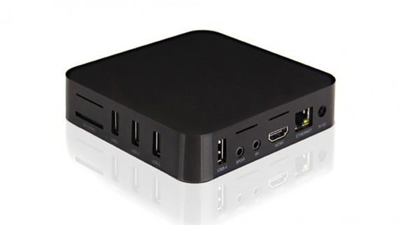 Zodianet-propose-sa-TVBOX-Android4