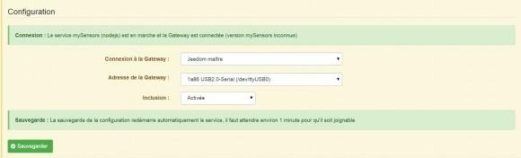 jeedom_mysensor_guide_utilisation5