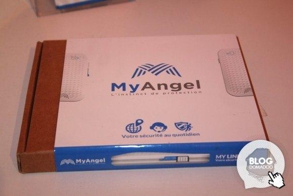 myangel_4