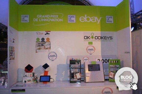 okidokeys_innovation_1