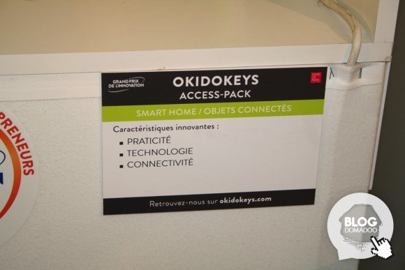 okidokeys_innovation_3