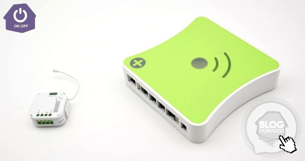 rendez votre eclairage ou dispositif electrique intelligent grace au micromodule commutateur an179 smarthome europe by everspring 1