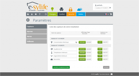 test_box_domotique_e-sylife_13