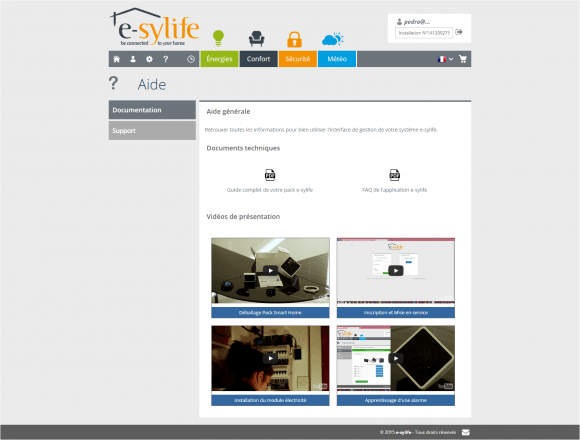 test_box_domotique_e-sylife_14