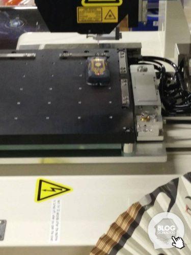 03-imprimante-3D-pilotage-laser