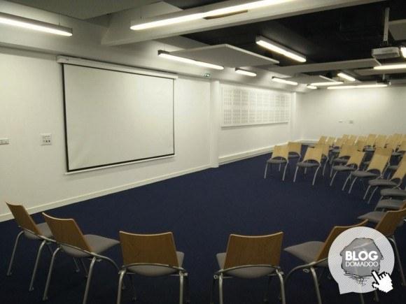 14-salle-de-presentation