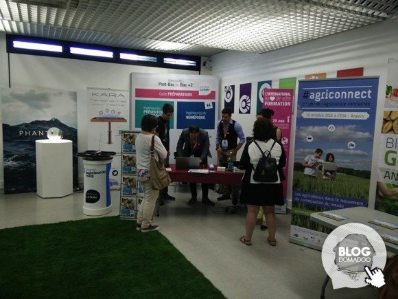 16-stand-3