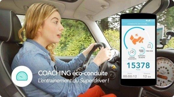 20150127093510-FR_eco-conduite