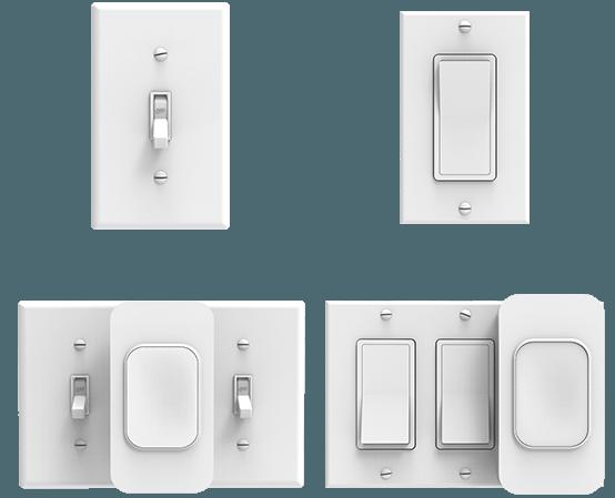 20150224155507-Compatible