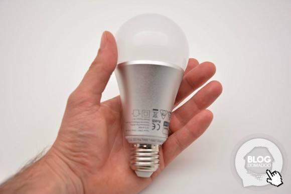 Aeotec_LED_Bulb