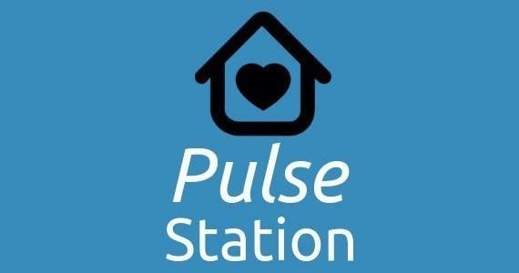 PulseStation_une