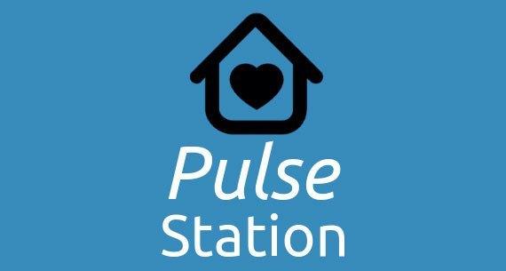 PulseStation une