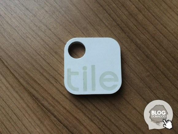 Tile_001-580x435 Plus envie de chercher vos clés ? Tile est la !