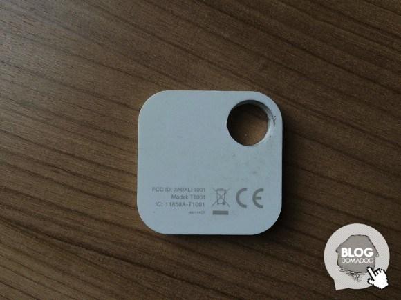 Tile_002-580x435 Plus envie de chercher vos clés ? Tile est la !