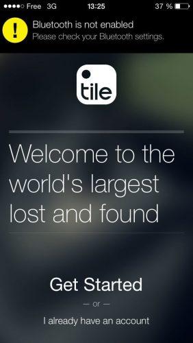 Tile_app_004-282x500 Plus envie de chercher vos clés ? Tile est la !