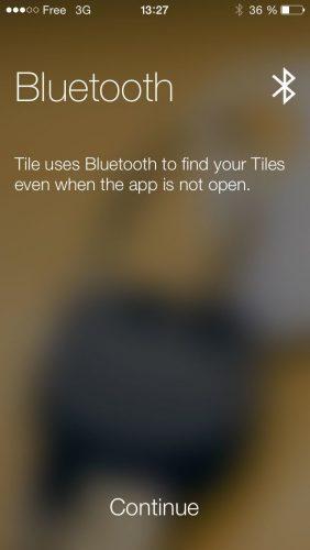 Tile_app_006-282x500 Plus envie de chercher vos clés ? Tile est la !