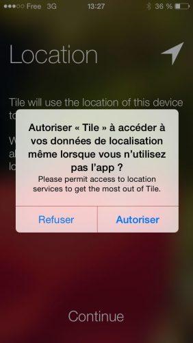 Tile_app_007