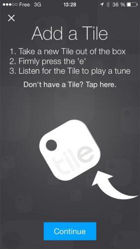 Tile_app_008-282x500 Plus envie de chercher vos clés ? Tile est la !