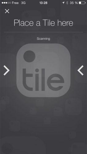 Tile_app_009-282x500 Plus envie de chercher vos clés ? Tile est la !