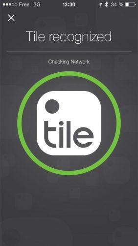 Tile_app_010