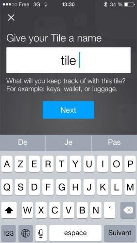 Tile_app_011