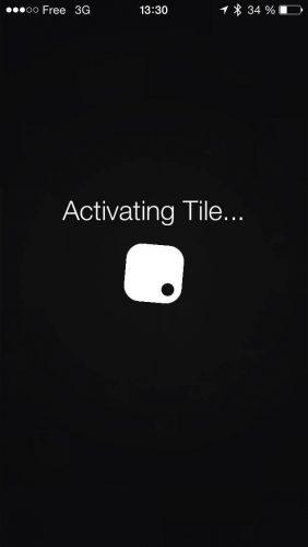 Tile_app_012