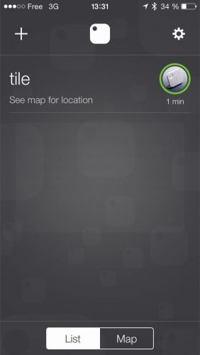 Tile_app_013