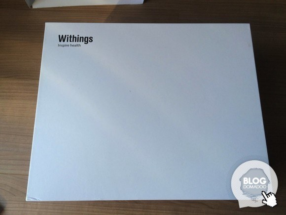 Withings_Aura_003