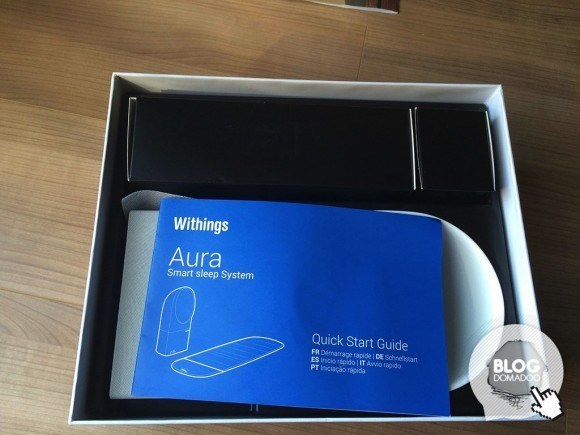 Withings_Aura_004