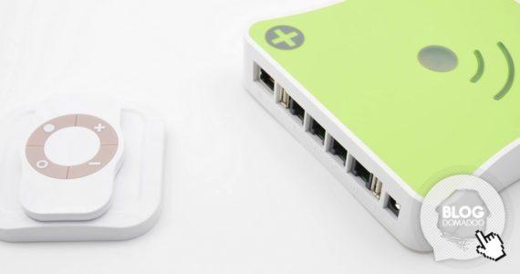 controlez vos dispositifs electriques au bout du doigt avec la telecommande octan crc 3 1 00 nodon et la box domotique eedomus plus 00 copy copy