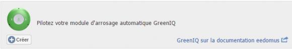 image15-580x98 LE GREENIQ S'INVITE SUR VOTRE BOX DOMOTIQUE EEDOMUS !