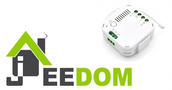 jeedom_micromodule_commutateur_smarthome-europe_everspring_guide_domadoo
