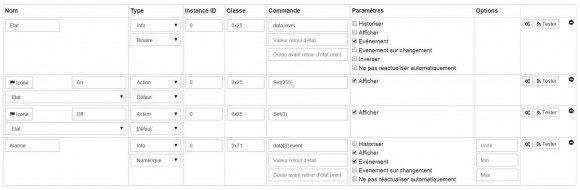 jeedom_nodon_prise_intelligente_ASP-3-1-00_13-commandes
