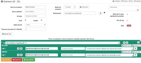 jeedom_nodon_prise_intelligente_ASP-3-1-00_19-exemple