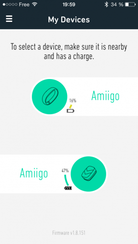 Amiigo_016