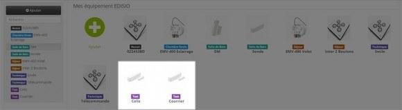 Decouverte-du-detecteur-d-ouverture-EDISIO-EOS-200-avec-Jeedom15