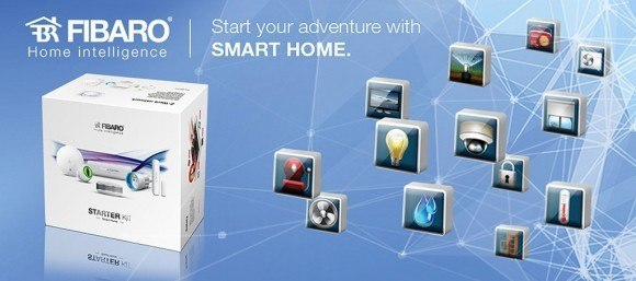 FIBARO_STARTER_KIT_ICONE