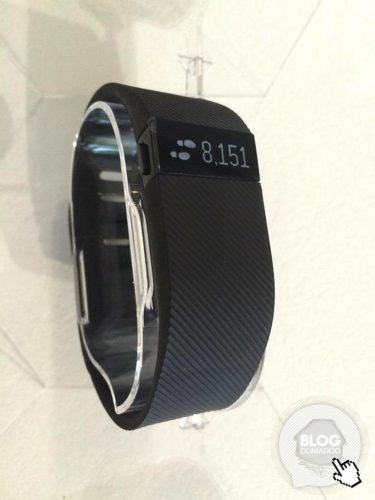 Fitbit-Charge001-375x500 A revoir : Test du bracelet connecté Fitbit Charge