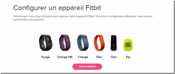 Fitbit-Charge004-580x246 A revoir : Test du bracelet connecté Fitbit Charge