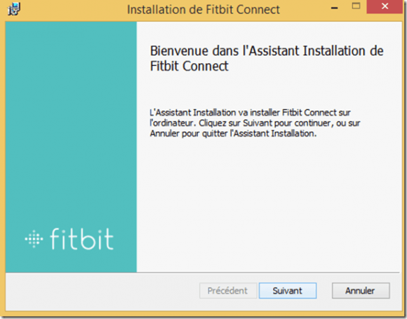 Fitbit-Charge006