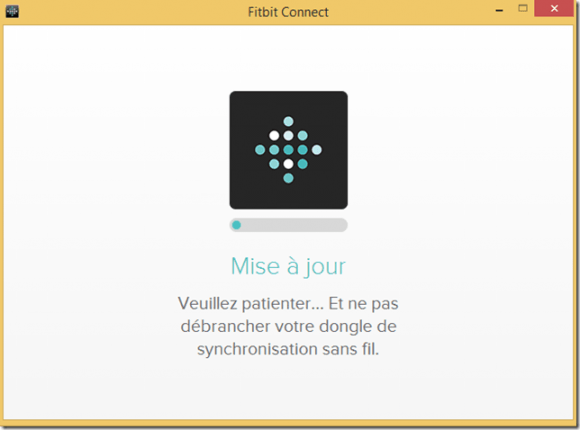 Fitbit-Charge008-580x430 A revoir : Test du bracelet connecté Fitbit Charge