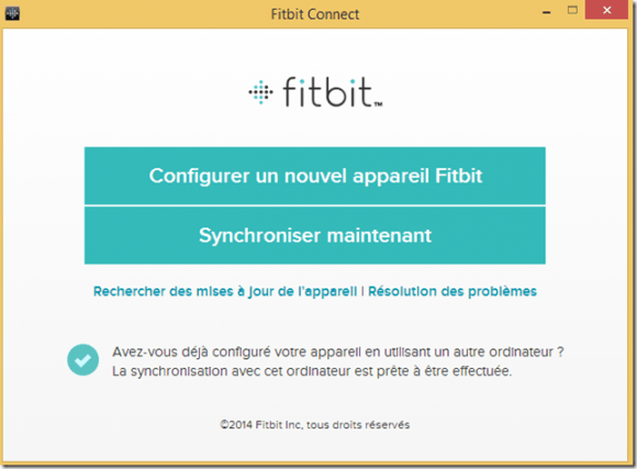 Fitbit-Charge009-580x427 A revoir : Test du bracelet connecté Fitbit Charge