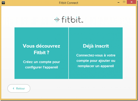 Fitbit-Charge010-580x427 A revoir : Test du bracelet connecté Fitbit Charge